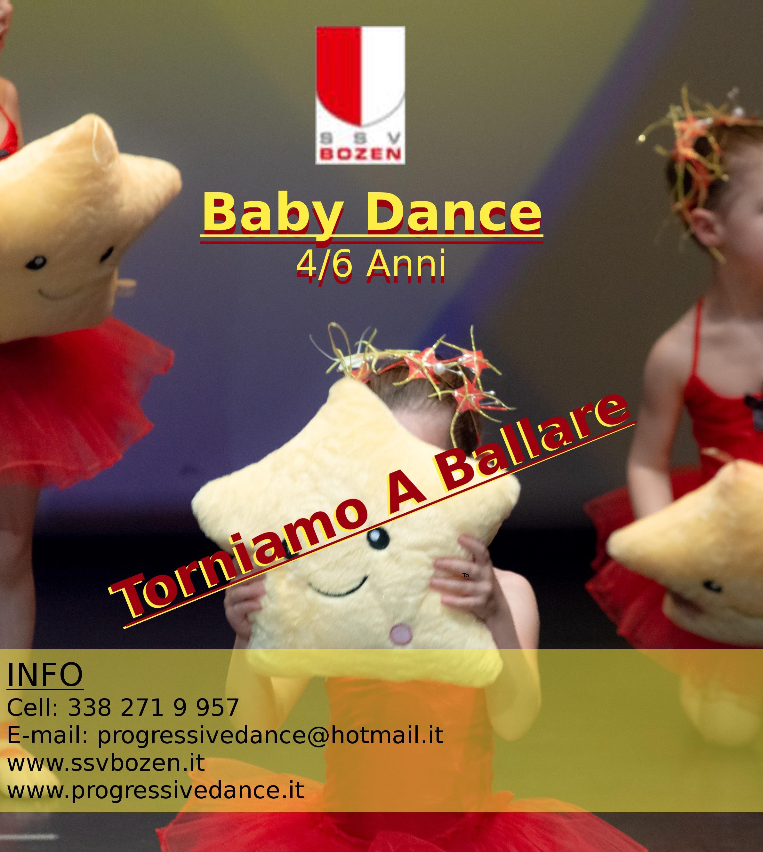 1-BAby-Dance-2021-settembrejpg
