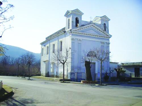 chiesa_sant_eliajpg