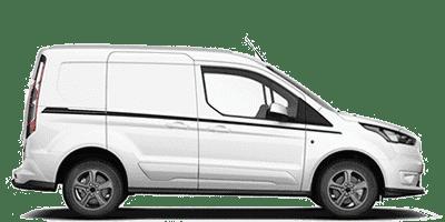 ford-transit-connect-noleggio-lungo-terminepng
