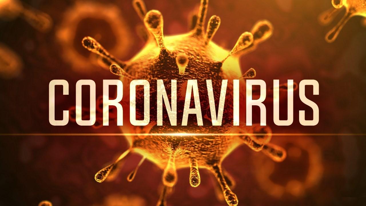 Coronavirus Intervista di Biodirittiorg a un Testimone di Geova di 67 anni