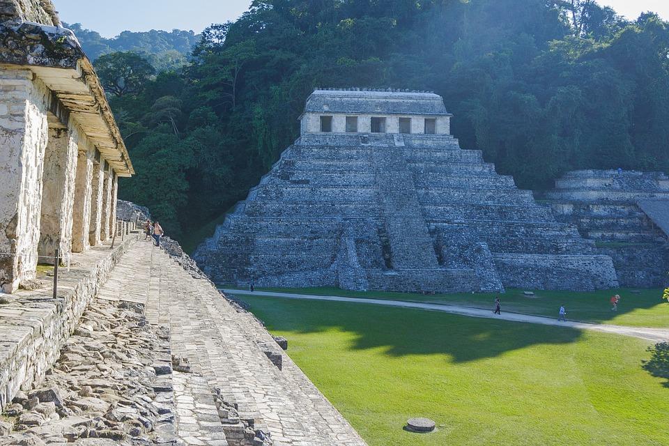 palenque Chiapasjpg