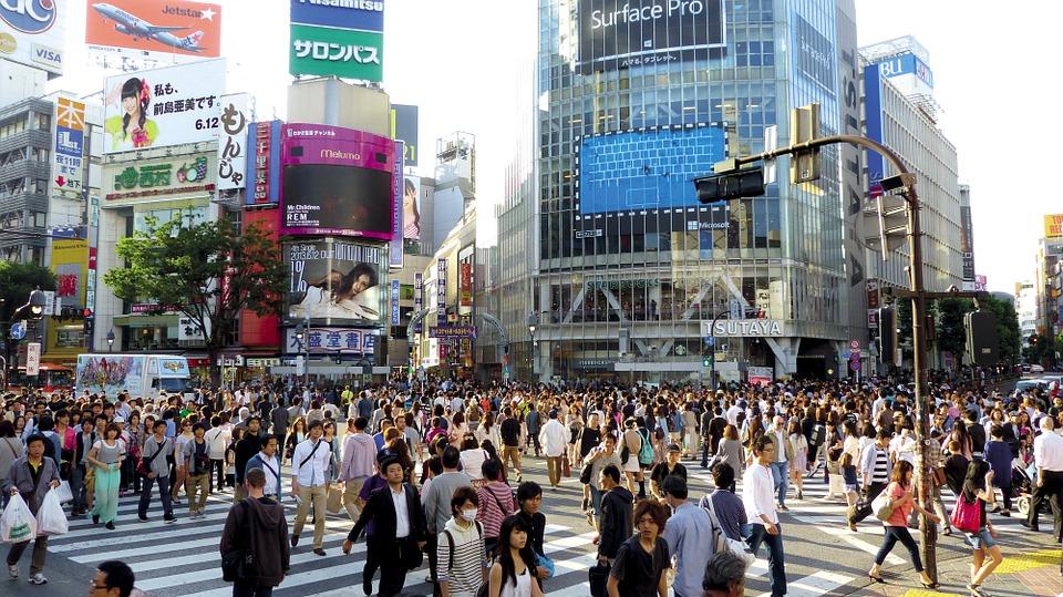 japan-217882_960_720tokyo shibuyajpg