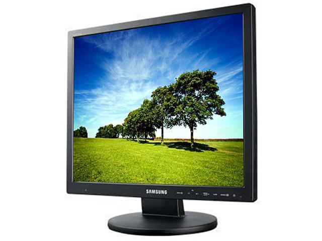 "Monitor 19"" Varie Marche"