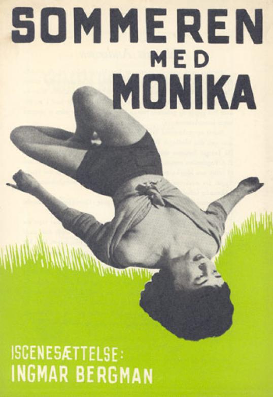 2_sommaren_med_monika_5_enjpeg