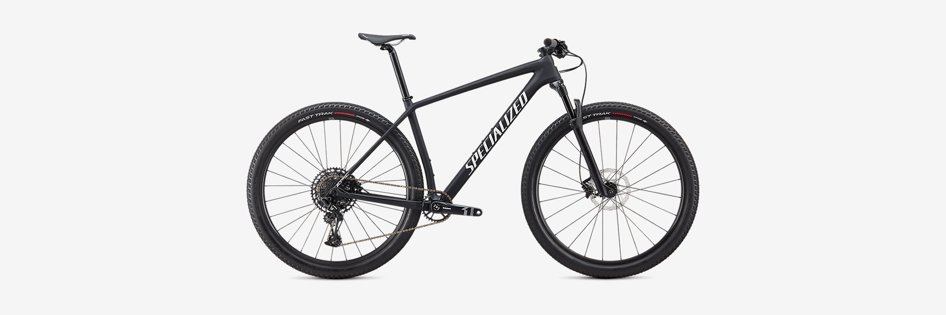 specialized epic comp carbon 1x12v