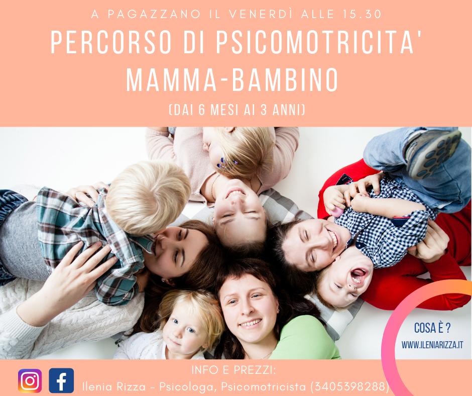 PERCORSI DI PSICOMOTRICITA md-bno fb-3png