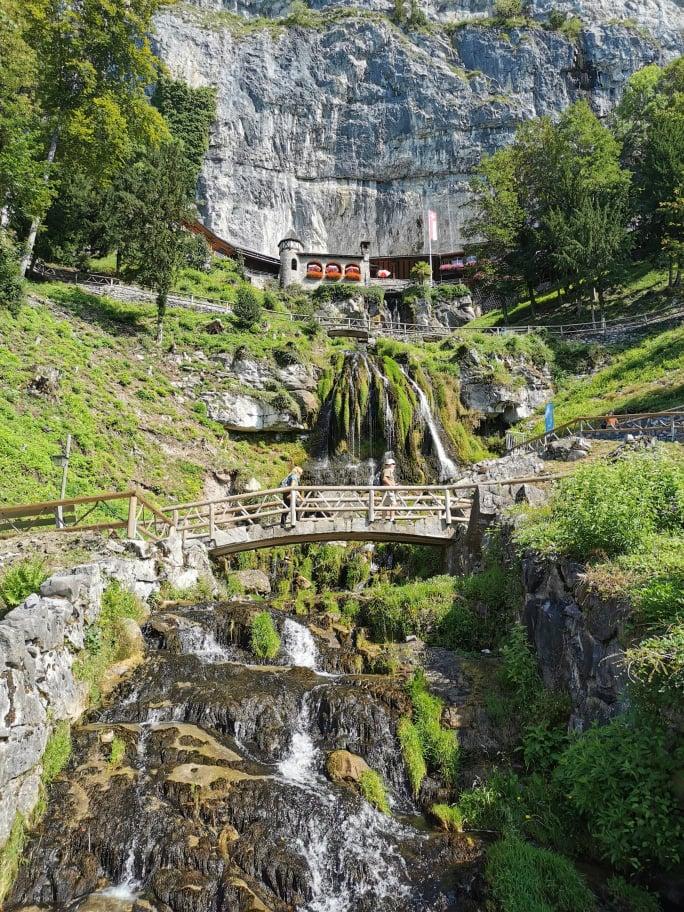 Grotte san beatojpg