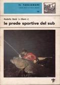 Le prede sportive del sub 1971 2jpg