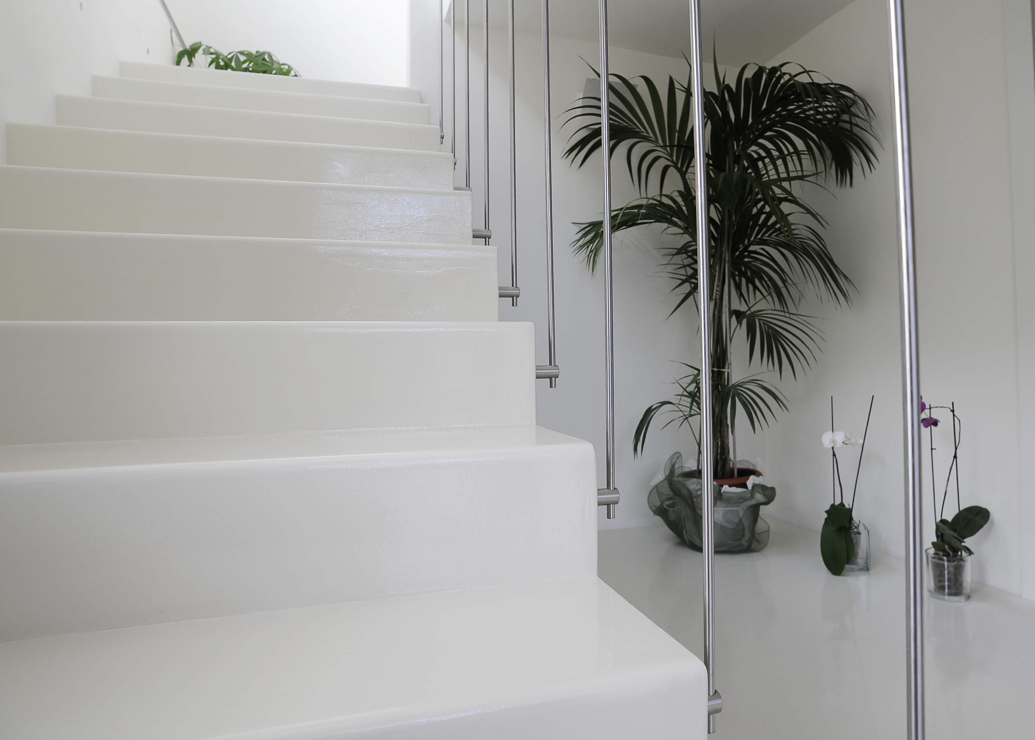 Design Di Interni Ed Esterni : Design di interni ed esterni. ristrutturazioni e riaqualificazioni