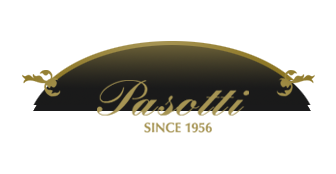 logo pasottipng