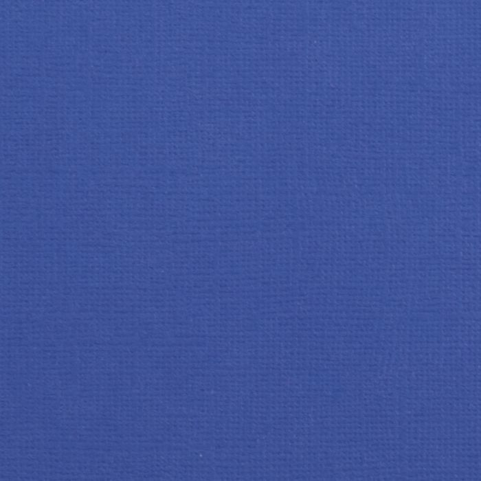 2029-050 Florence • Cardstock texture 30,5x30,5cm Sapphire