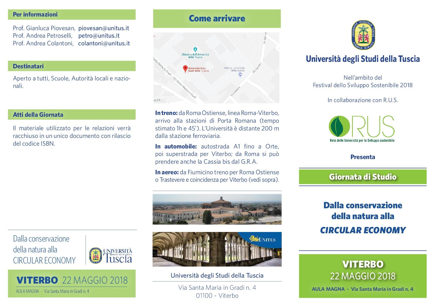 Pieghevole--CIRCULAR-ECONOMY--2018-1-001jpg