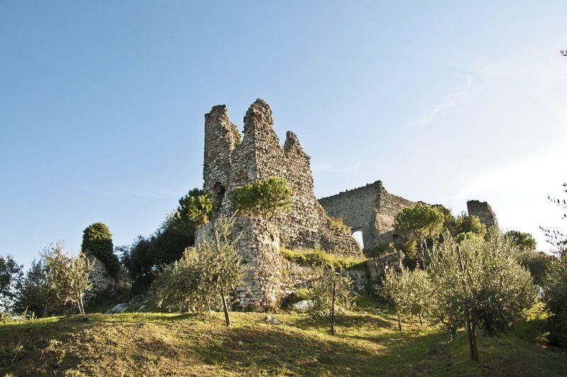 castello_longobardojpg