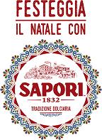 logo-nle-2020png