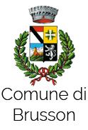 logo_comune-brussonpngpagespeedcejmfnT_1r2Mpng