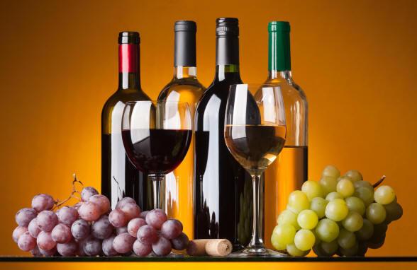 vendita vino-4jpeg
