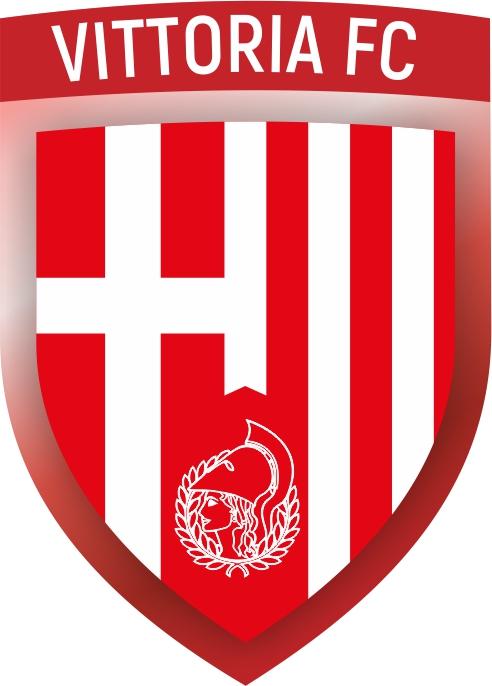 vittoria FC_stemma calciojpg