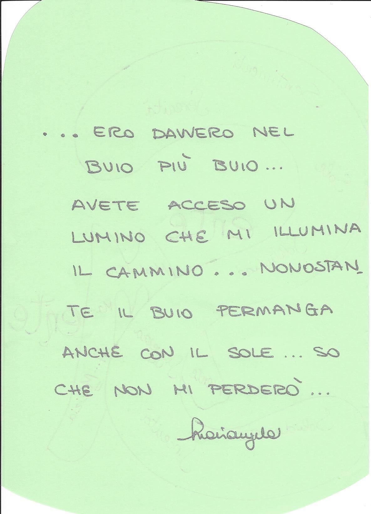 Lettera Mariangela 2jpg