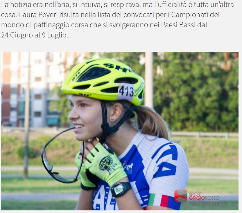 Laura2JPG