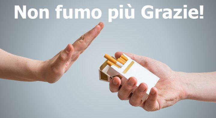 fumo no graziejpg