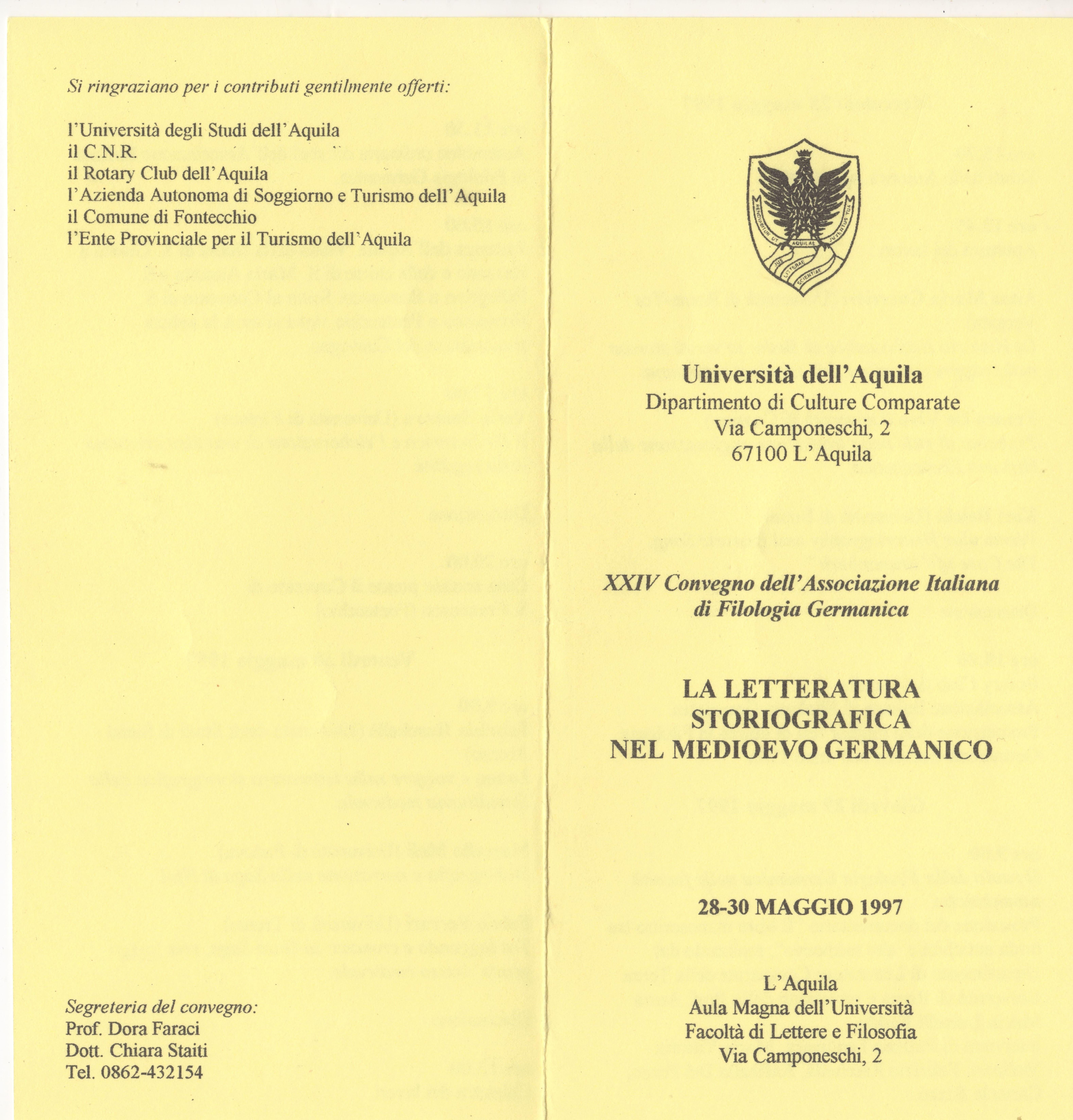1997 Laquila 1-min11jpeg
