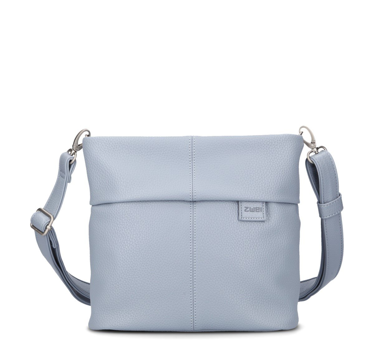 M8 - small bag with interchangeable shoulder straps