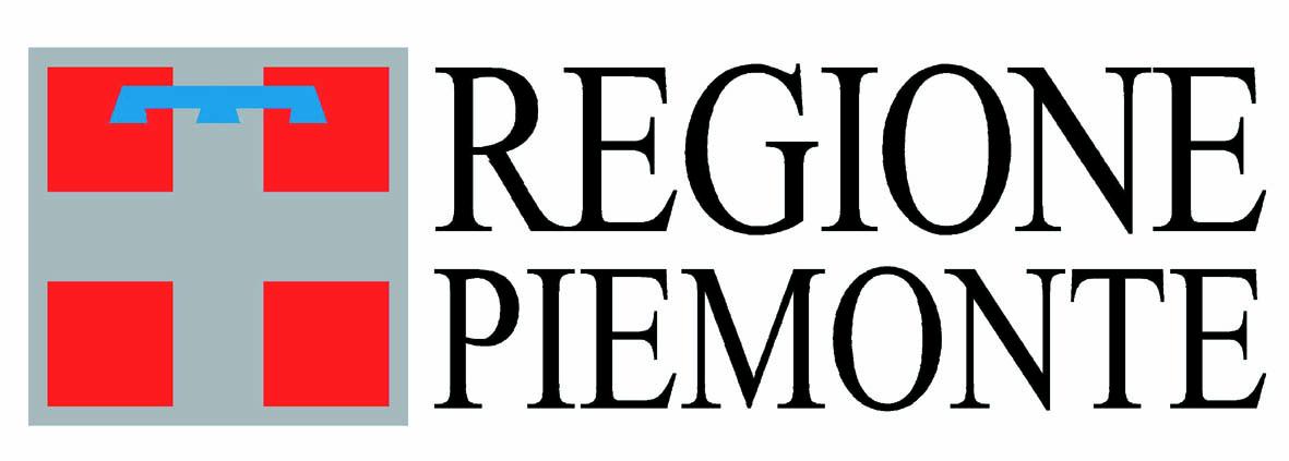 logo_RegPiemjpg
