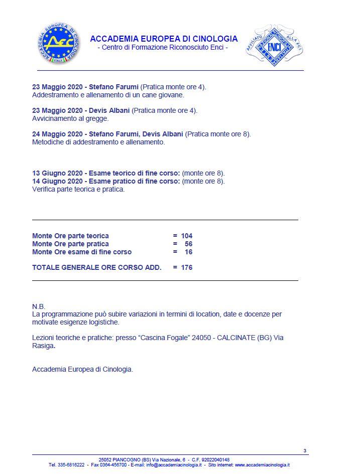 programma calcinate 3JPG