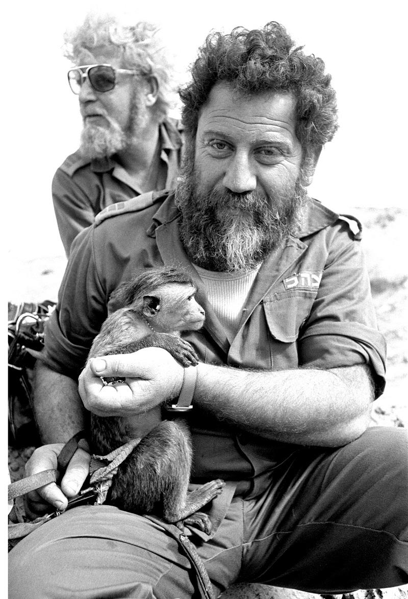 34-1974-129755-israele-webjpg