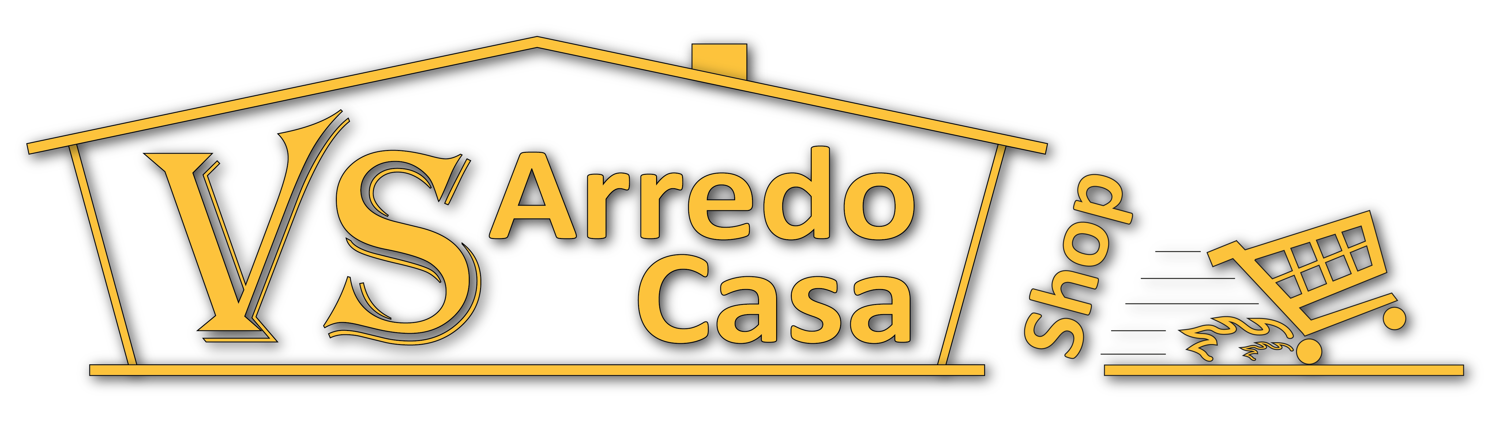 www.vsarredocasashop.it