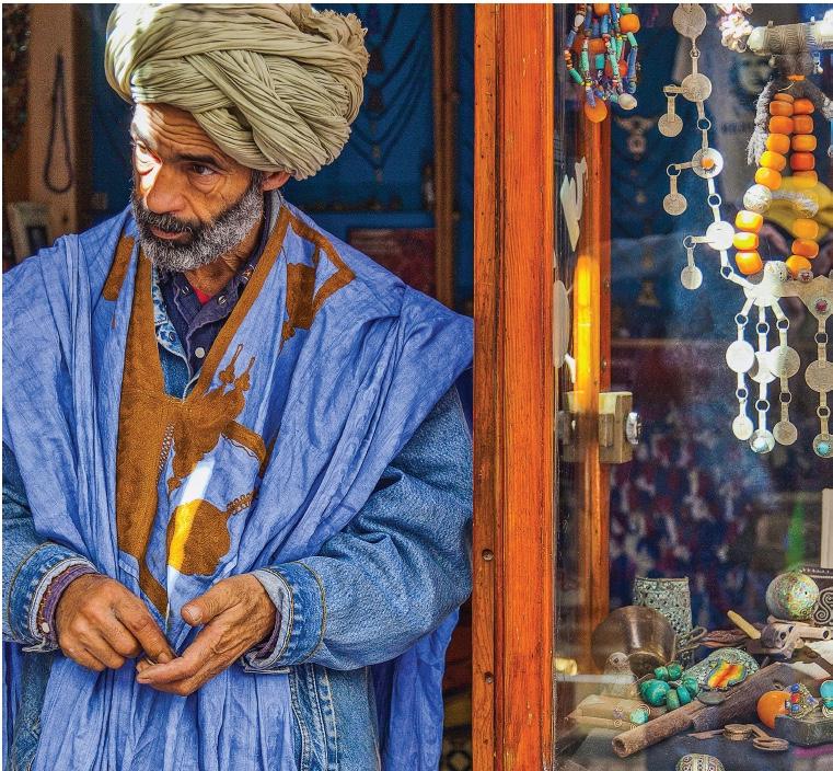 Essaouira il soukjpeg