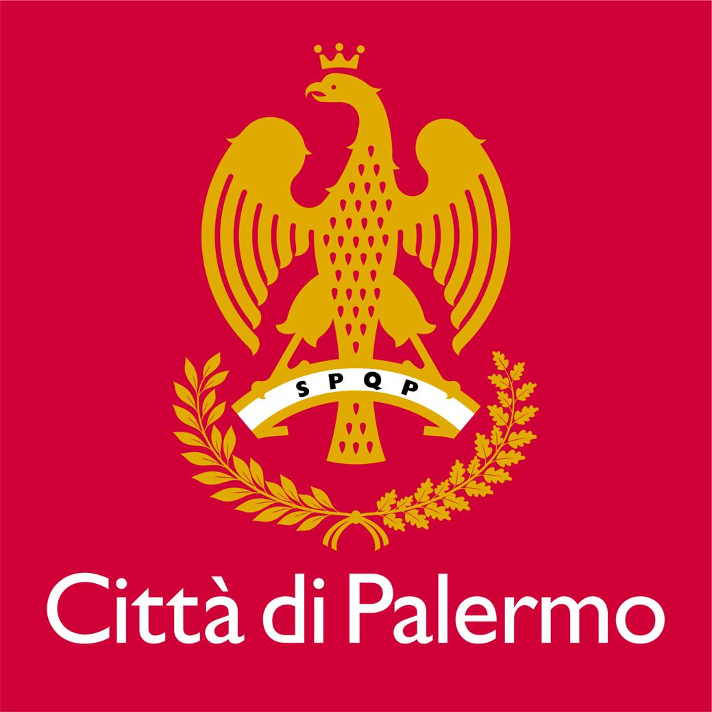 emblema_comune_fondorossojpg