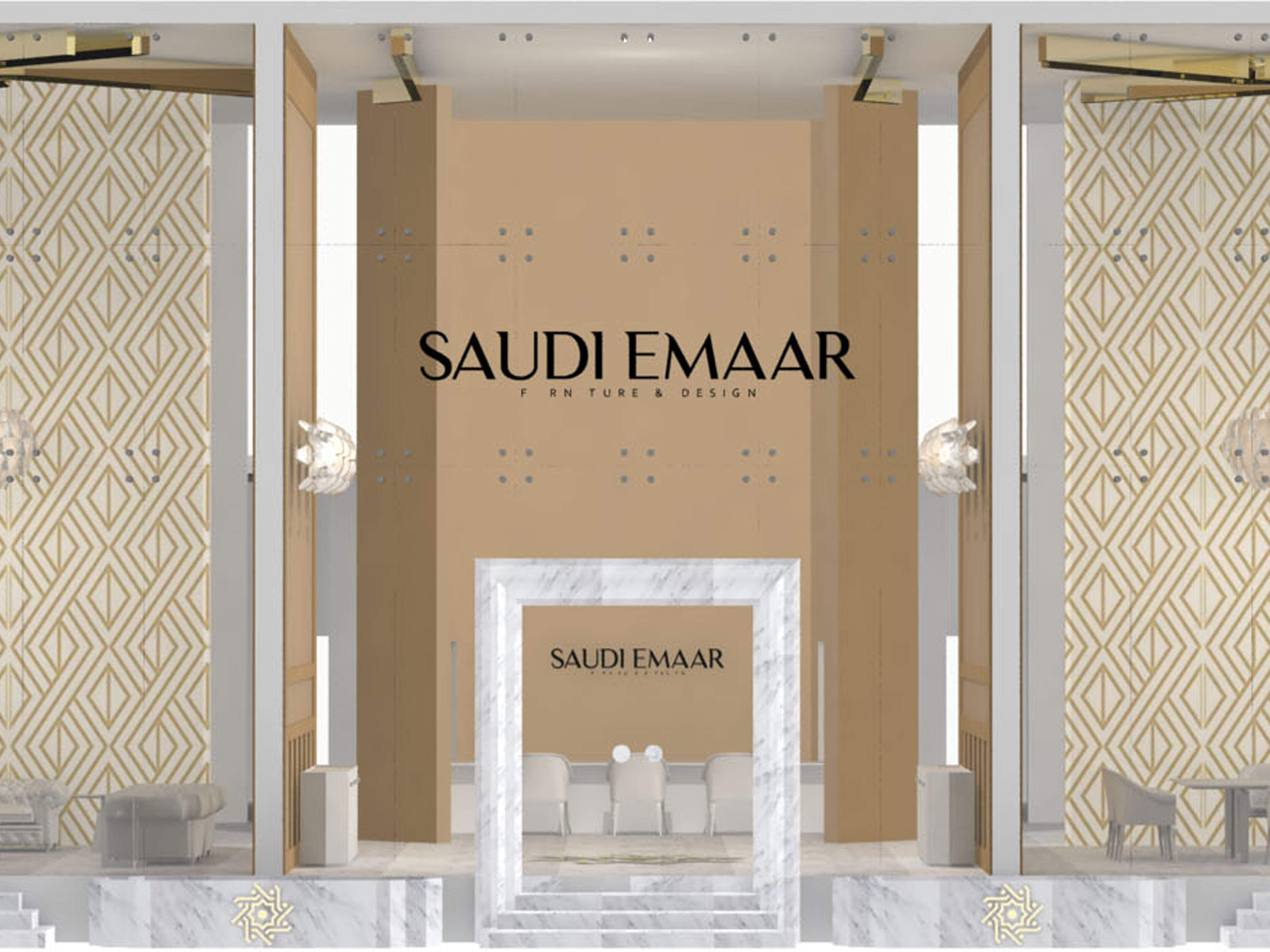 Creative branded space design, retail space planning Saudi Arabia, brand stylist, branded space stylist Saudi Arabia, branded space Riyadh, furniture showroom design Saudi Arabia, furniture showroom design Riyadh, luxury company curator, luxury company design strategy