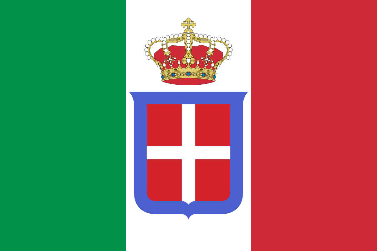 1200px-Flag_of_Italy_1861-1946_crownedsvgpng