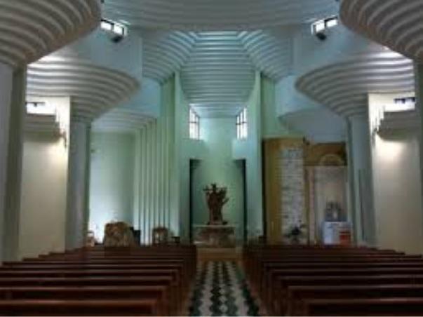 chiesa-madre-di-san-lorenzojpg