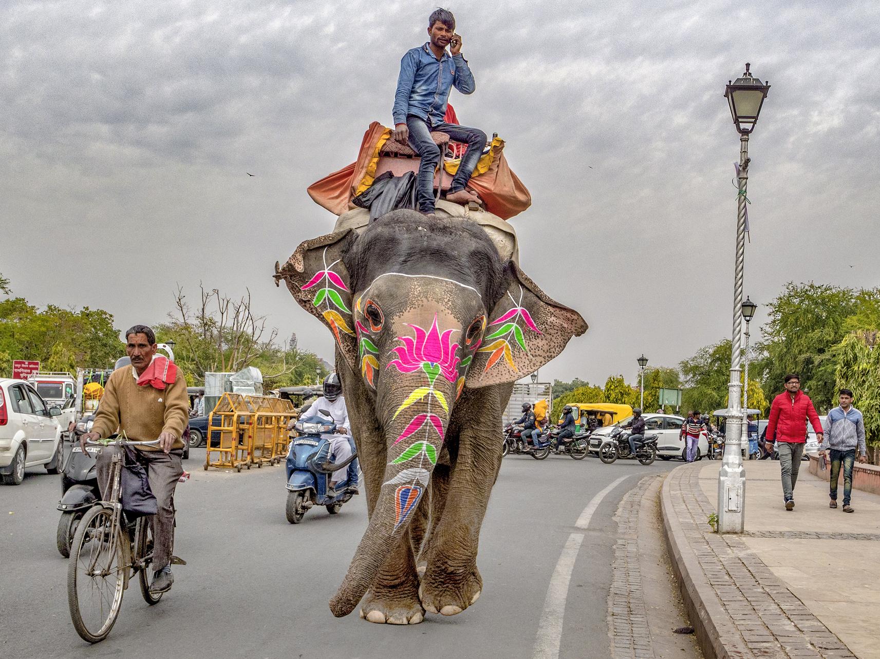 Downtown Jaipurjpg