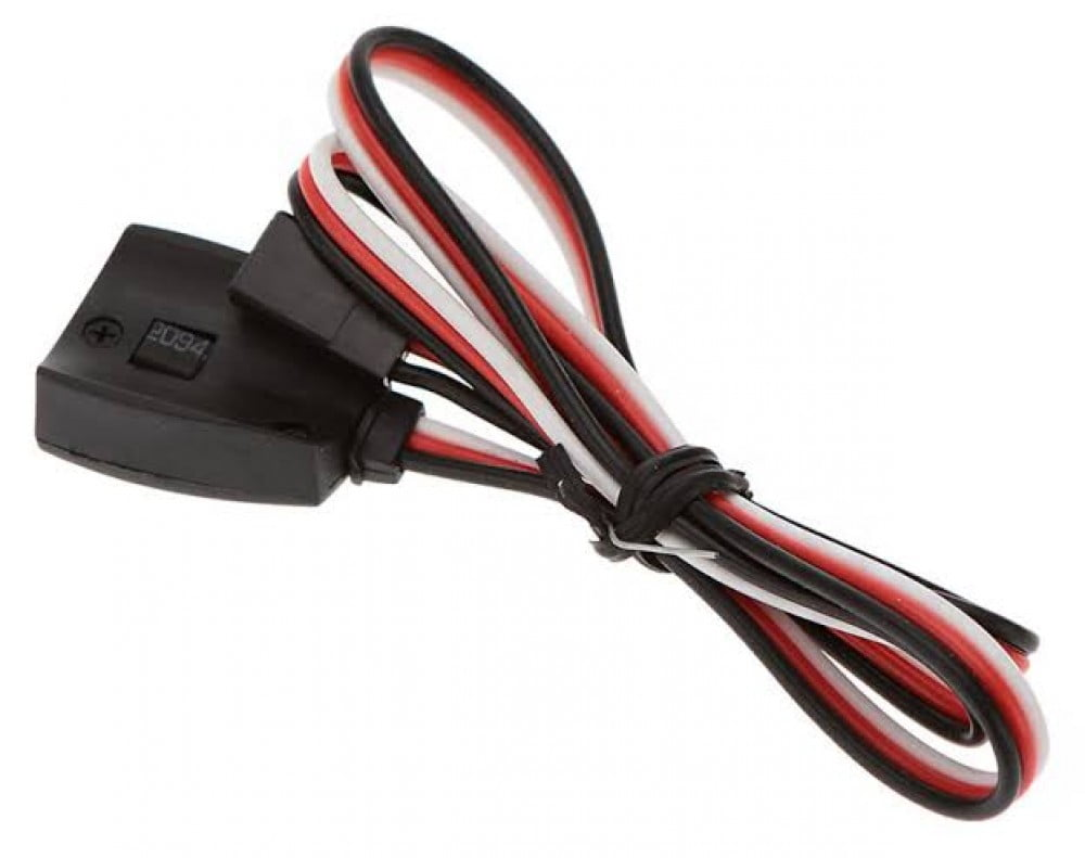 SkyRC Temperature Sensor Cable (SK-600005-01)