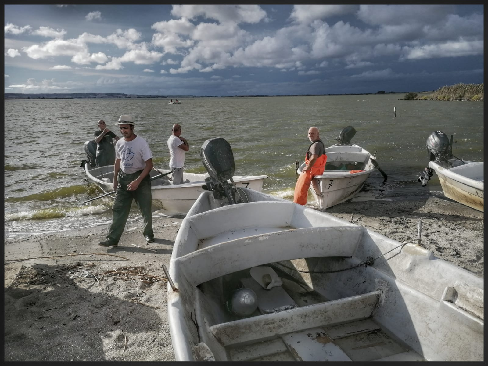 pescatori di mugginejpeg