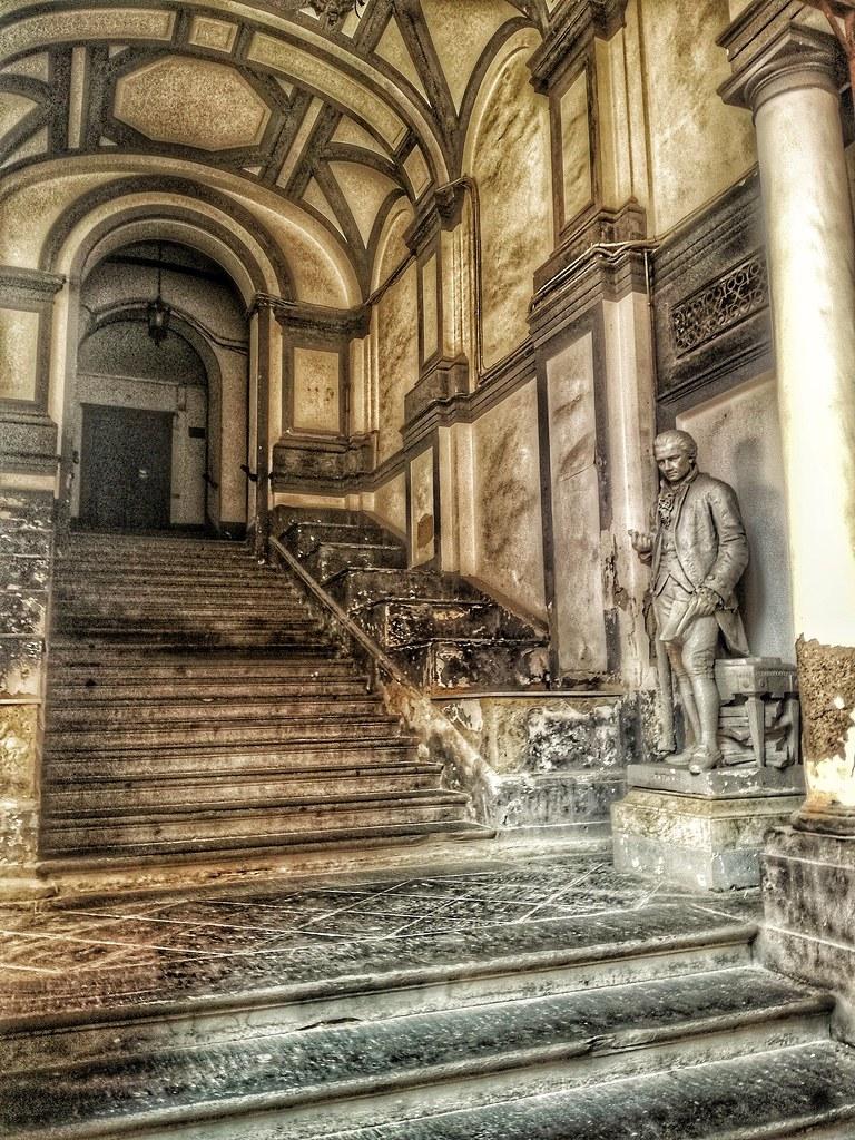 palazzo tocco di Montemilettojpg