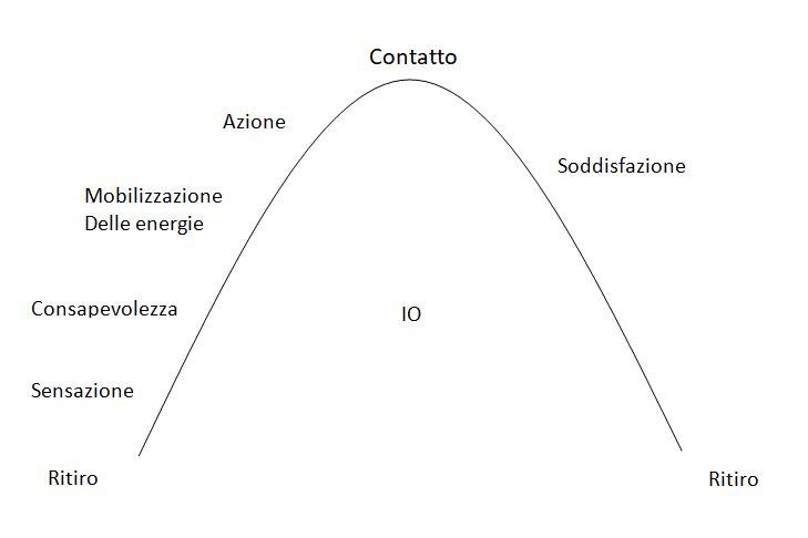 ciclo di contatto mioJPG