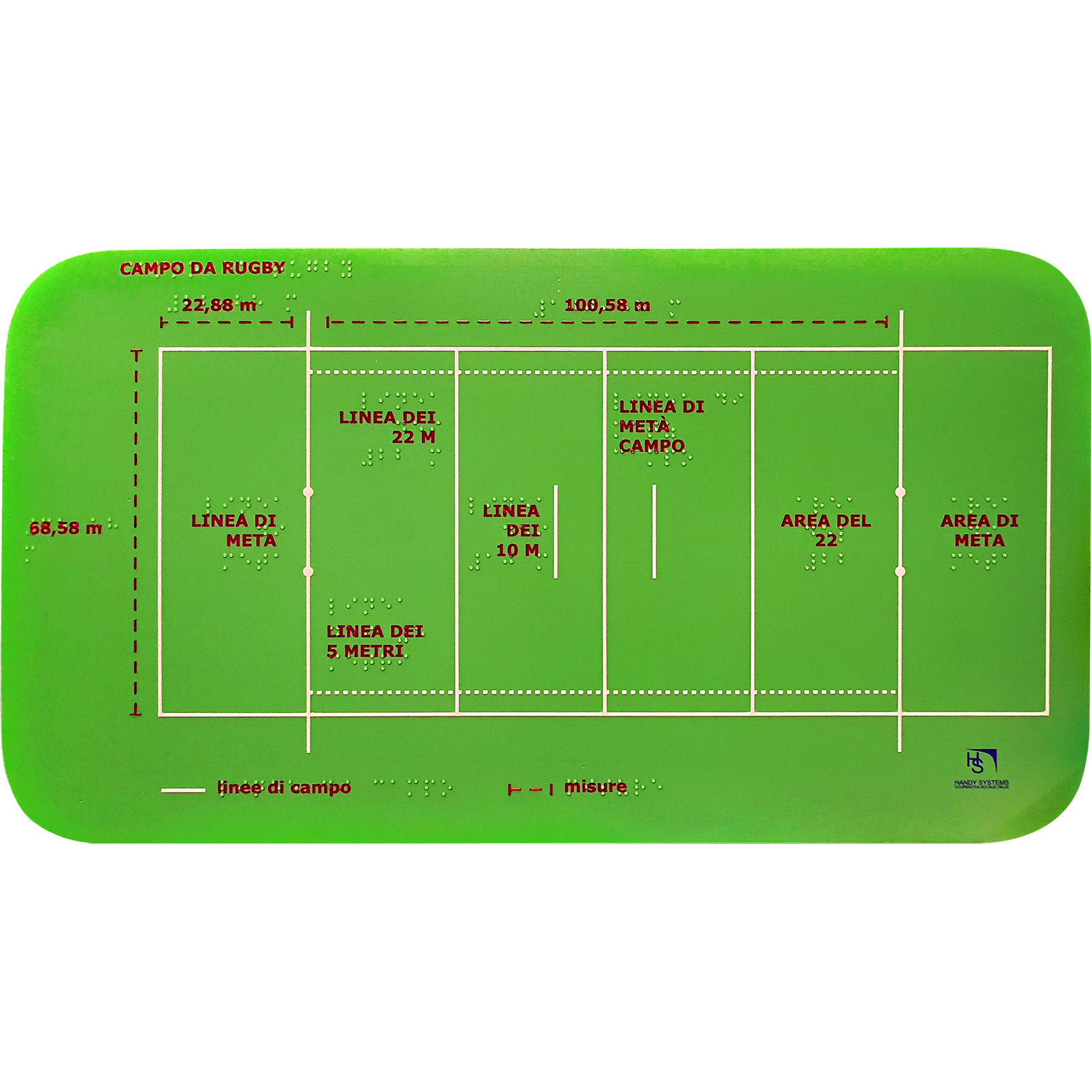 campo-rugbypng