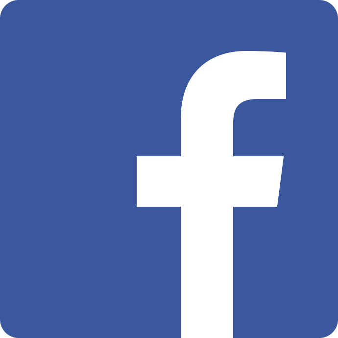 FB-logopng