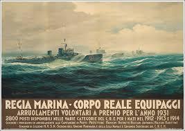 regia marina 1931jpg