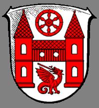 logochauvignypng