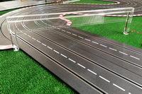 ponte_plexiglass_6_corsie_tuttoslot_shop_200jpg