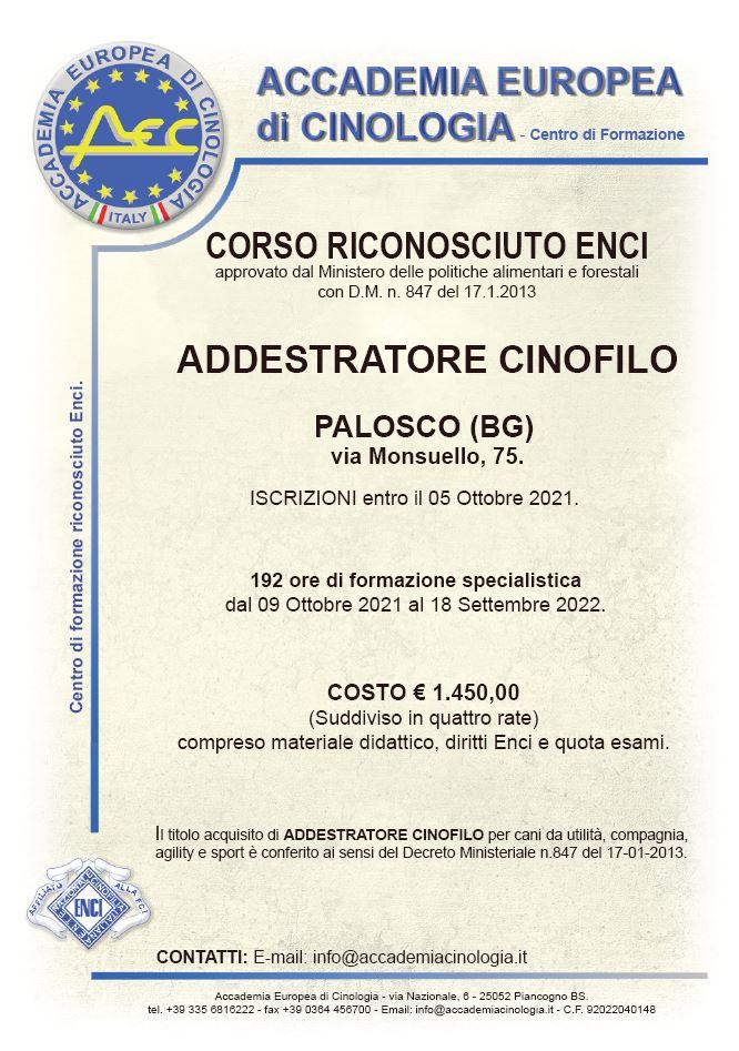 locandina Palosco 2JPG
