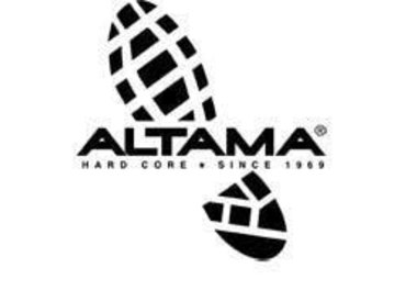 ALTAMA OTB MARITIME ASSAULT MID BLACK MULTICAM
