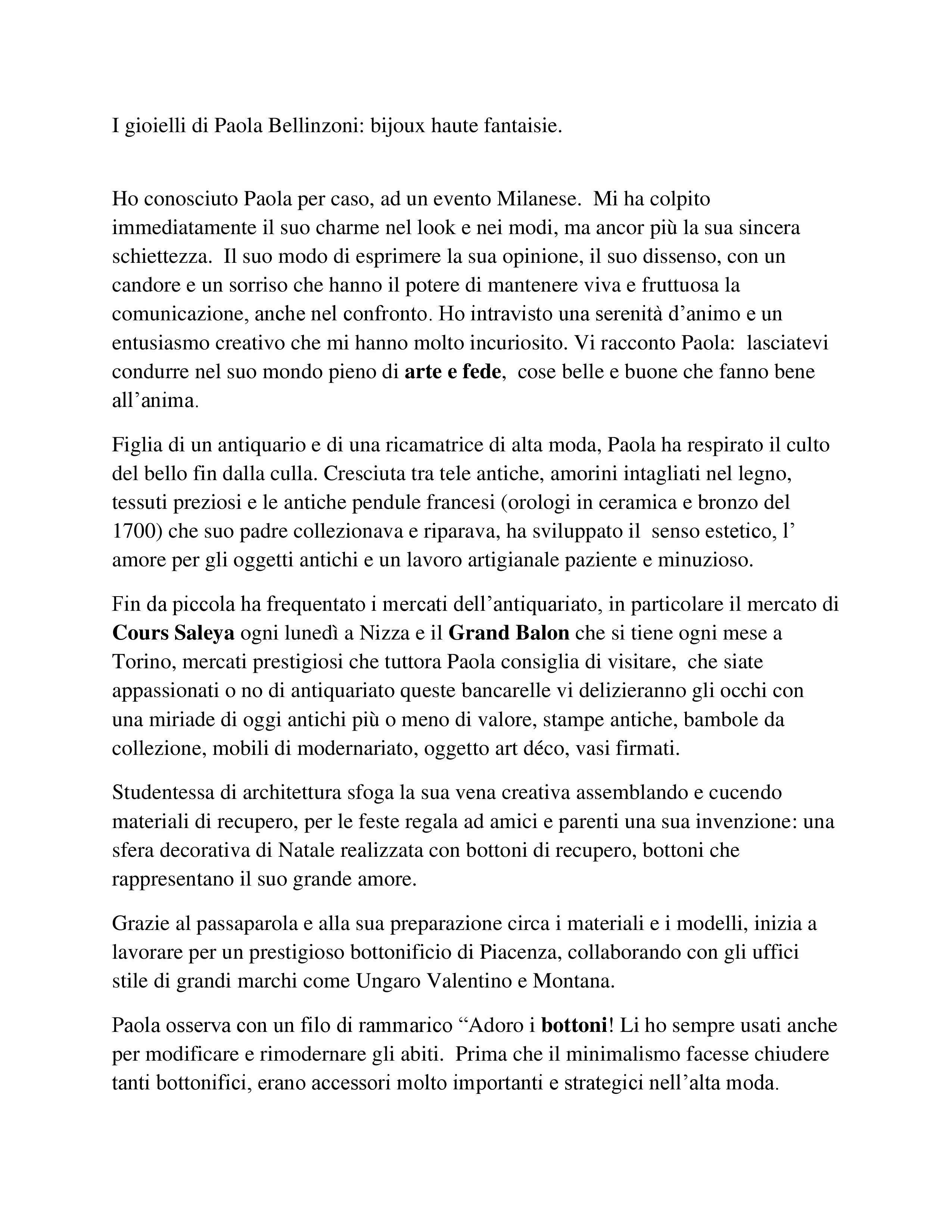 quotidiano mimepaolabellinzonibysusannapirola-page-001jpg