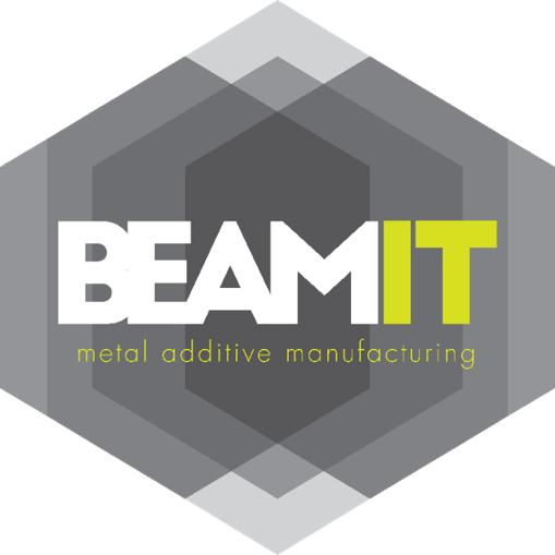 Logo-BEAMIT_jpgjpg