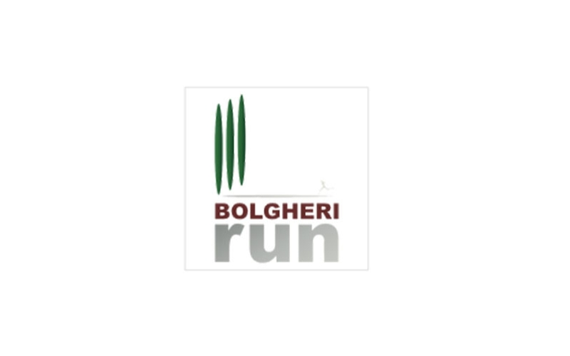 Bolgheri Run 2019